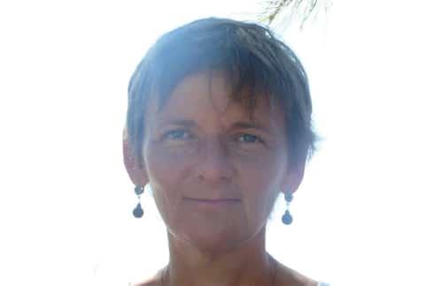 Christel Durand