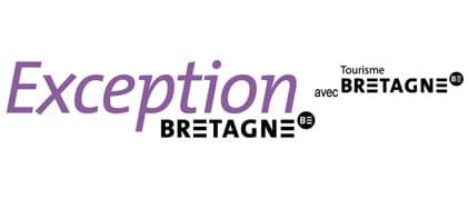Exception Bretagne
